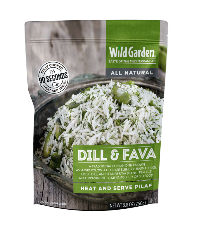 dill-and-fava
